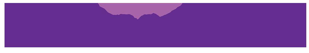 Daniel Leister Logo